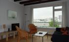 Apartment Maaskade-Rotterdam-Noordereiland