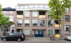 Appartement Godevaert Montensstraat-Breda-Chasse