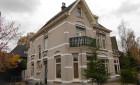 Appartamento Nassaulaan-Apeldoorn-Parken