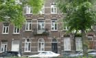 Stanza Statensingel-Maastricht-Statenkwartier