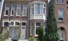 Apartment Hoflaan-Arnhem-Velperweg-Noord