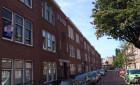 Kamer Rhododendronstraat-Den Haag-Heesterbuurt