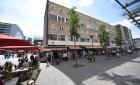 Appartement Zijl-Rotterdam-Stadsdriehoek