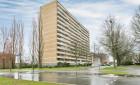 Appartement Henri Dunantlaan 55 -Apeldoorn-Driehuizen