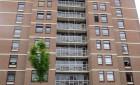 Appartement Silhof 3 -Heerlen-Egstraat en omgeving