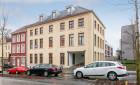Apartment Op de Rijsecamp 3 -Valkenburg-Valkenburg
