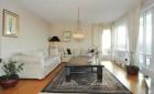 Apartment Treilerweg 10 A-Den Haag-Vissershaven