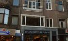 Apartment Frederik Hendriklaan 157 A-Den Haag-Statenkwartier