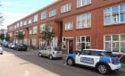 Apartment Pahudstraat-Den Haag-Bezuidenhout-Oost