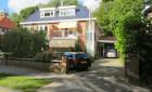 Appartement Zeeweg-Oostvoorne-Oostvoorne