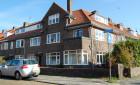 Appartement Golfstraat 21 -Breda-Sportpark