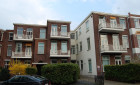 Appartement Baronielaan 171 A-Breda-Zandberg