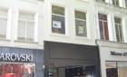 Appartement Grote Markt 3 -Breda-City