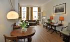 Appartement Rijklof van Goensstraat-Den Haag-Bezuidenhout-Oost