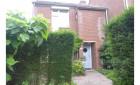Family house Redemptielaan-Maastricht-Wolder