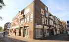 Apartment Lage Nieuwstraat-Den Haag-Kortenbos