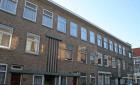 Apartment Weissenbruchstraat-Den Haag-Nassaubuurt