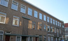 Appartement Weissenbruchstraat-Den Haag-Nassaubuurt