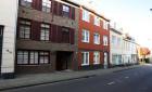 Appartement Dorpstraat-Maastricht-Heer