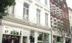 Appartamento Maastrichter Brugstraat-Maastricht-Binnenstad