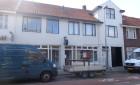 Studio Tongelresestraat-Eindhoven-Lakerlopen