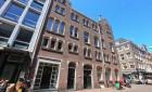 Apartment Leidsekruisstraat 60 IV-Amsterdam-De Weteringschans