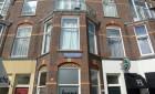 Apartment Copernicusplein-Den Haag-Valkenboskwartier