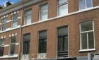 Apartment Javastraat-Den Haag-Archipelbuurt