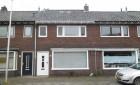 Kamer A.H.G. Fokkerstraat-Utrecht-Prins Bernhardplein en omgeving