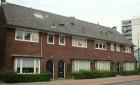 Appartamento Prins Bernhardstraat-Hilversum-Centrum