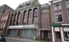 Appartement Boommarkt-Leiden-Pieterswijk