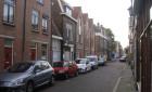Room Kraaierstraat-Leiden-Levendaal-Oost