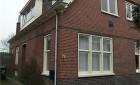 Casa Kerkstraat-Groningen-Hoogkerk-Dorp