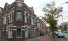 Appartamento H.W. Mesdagstraat-Groningen-Schildersbuurt