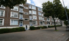 Appartement Franselaan 167 C-Rotterdam-Oud-Mathenesse