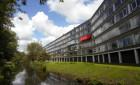 Apartment Barnsteenhorst-Den Haag-Burgen en Horsten