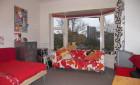 Room Van Brakelplein-Groningen-Zeeheldenbuurt