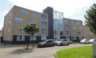 Appartement Dobbedreef-Leiden-Dobbewijk-Zuid