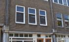 Appartement Duifstraat-Utrecht-Vogelenbuurt