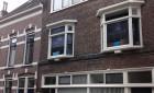 Apartment Spoorwegstraat-Arnhem-Hommelstraat