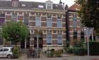 Kamer Boulevard Heuvelink-Arnhem-Boulevardwijk