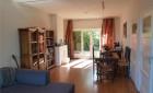 Appartement Johan Wagenaarkade-Utrecht-Halve Maan-Zuid