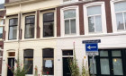 Family house Sumatrastraat 260 -Den Haag-Archipelbuurt