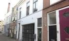 Appartement Lange Lauwerstraat-Utrecht-Breedstraat en Plompetorengracht en omgeving