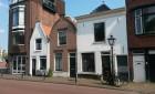 Appartement 2e Binnenvestgracht-Leiden-D'Oude Morsch