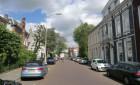 Kamer Dillenburgstraat-Breda-Ginneken
