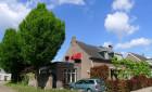 Family house Kerkweg-Veldhoven-Veldhoven