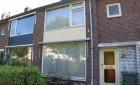 Family house Kastanjelaan-Amstelveen-Keizer Karelpark-West