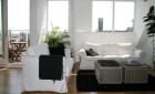 Appartement Ruysdaelstraat-Amsterdam-Duivelseiland