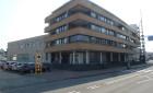 Appartement Wantveld-Noordwijk-De Noord
